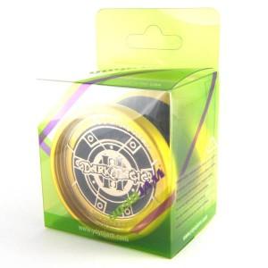 YoYoJam Dark Magic II Limited Edition Box