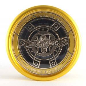 YoYoJam Dark Magic II Limited Edition