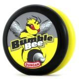Duncan Bumble Bee