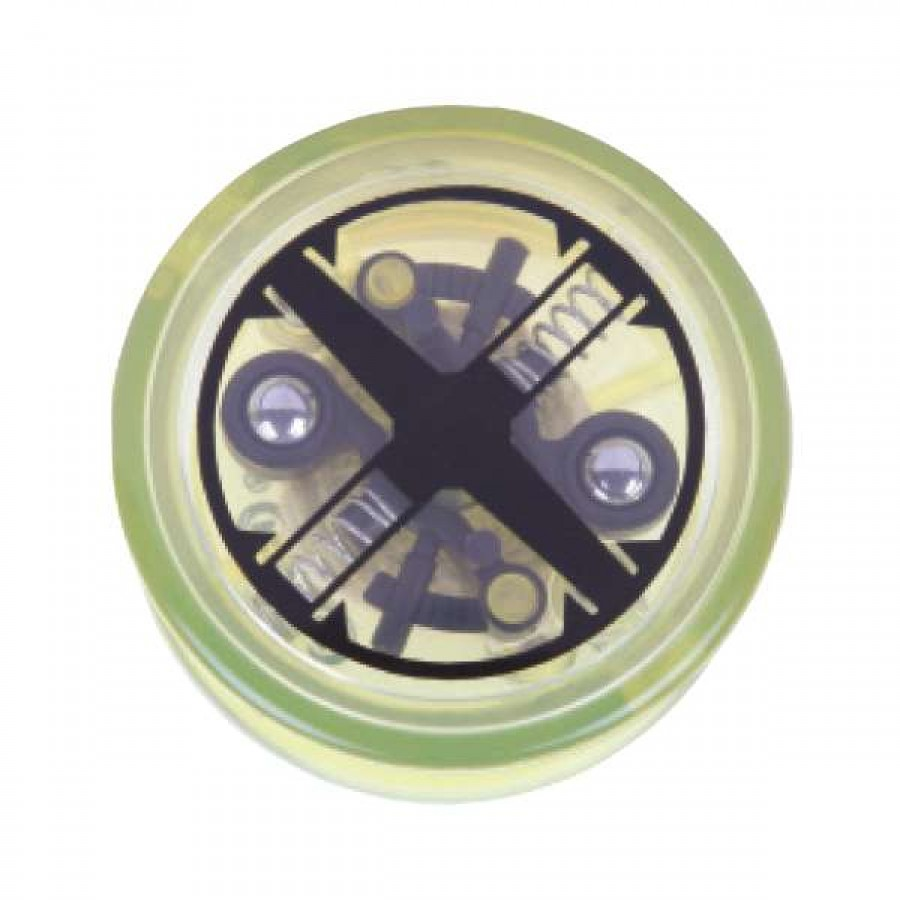 yoyo yo reflex duncan the only duncan to have an auto