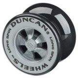 Duncan Wheels (OLD VERSION)