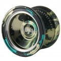 Magic YoYo April M002