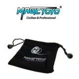Magic YoYo Bag