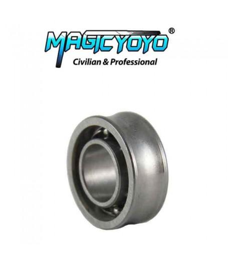 Magic YoYo 8-Ball Concave (KonKave) Bearing Size C