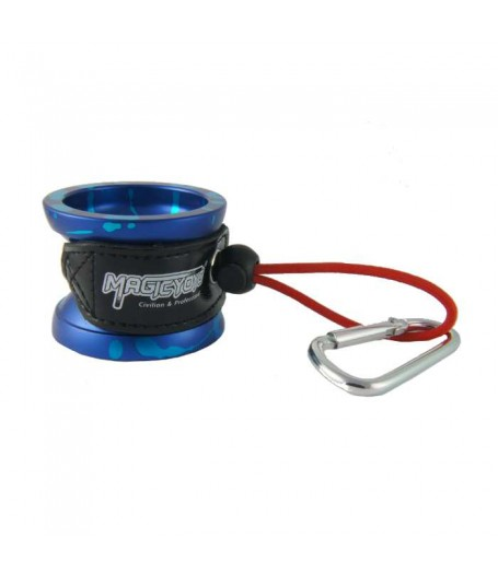 Magic YoYo YoStyle Belt Clip YoYo Holder