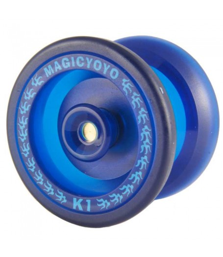 Magic YoYo K1