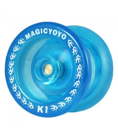 Magic YoYo K1