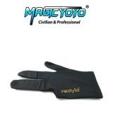 Magic YoYo YoStyle Premium Glove