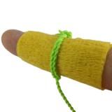 YoYo Finger Wrap (Finger Tape)