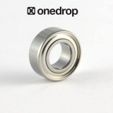 One Drop 10-Ball Bearing Size C