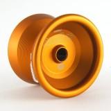 One Drop CODE2 Nautilus