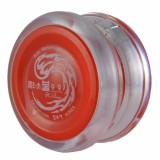 Shinwoo Auto-Return Light Up YoYo (SW401)