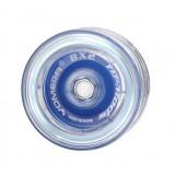 Yomega Yo-Mod (Yo Mod) BX2 Blue
