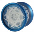 YoYoJam Dark Magic II
