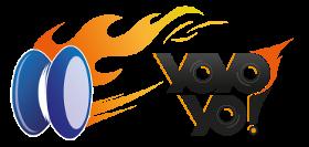 YoYo Yo! Blog