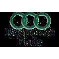 Response Pads