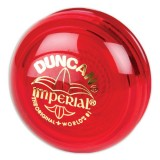 Duncan Imperial
