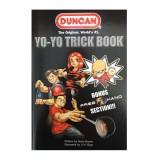 Duncan Trick Book