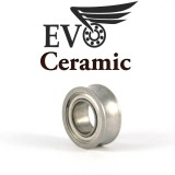 EVO Ceramic Concave (KonKave) Bearing Size C