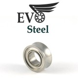 EVO Stainless Steel Concave (KonKave) Bearing Size C