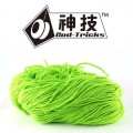 God Tricks 40% Polyester / 60% Cotton 6-Ply String Various Colours x 20
