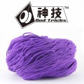 God Tricks 40% Polyester / 60% Cotton 6-Ply String Various Colours x 50