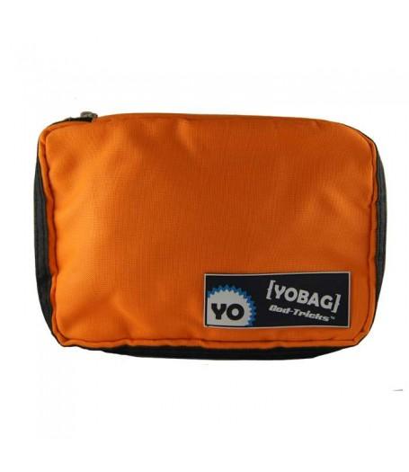 God Tricks YoBag (YoYo Bag)