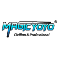 Magic YoYo