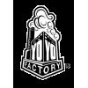 YoYoFactory