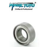 Magic YoYo 8-Ball FLAT Bearing Size C