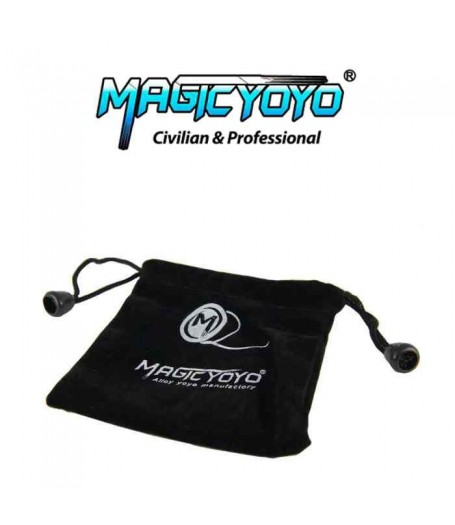 Magic YoYo Bag