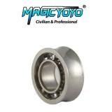 Magic YoYo 10-Ball Concave (KonKave) Bearing Size C