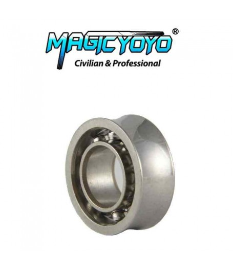 Magic YoYo 10-Ball Concave (KonKave) Bearing Size C