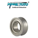 Magic YoYo 8-Ball Center Trac Bearing Size C