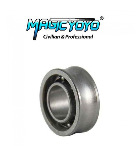 Magic YoYo 8-Ball Concave (KonKave) Bearing Size C
