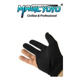 Magic YoYo Glove
