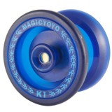 Magic YoYo K1 Beginners (Responsive)