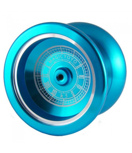 Magic YoYo K5