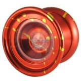 Magic YoYo K8