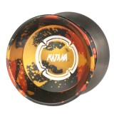 Magic YoYo Katana (M06) Bi-Metal