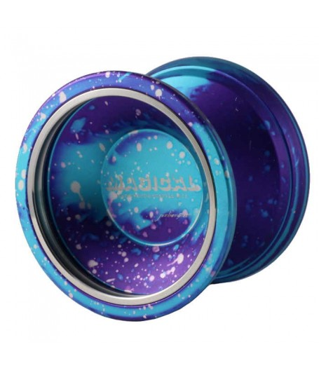 Magic YoYo Magical Bi-Metal M005