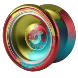 Magic YoYo Prophet M003