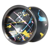 Magic YoYo Stealth (M04) Bi-Metal