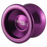 Magic YoYo T5 Overlord