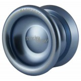 Magic YoYo T8 Shadow