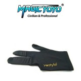 Magic YoYo YoStyle Premium Glove