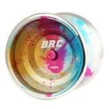 R2FG BRC Brucite