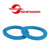 Shinwoo Response Pads (Two Pack)