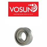 Vosun 10-Ball Center Trak Bearing Size C