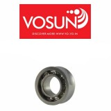 Vosun 10-Ball Concave (KonKave) Bearing Size C